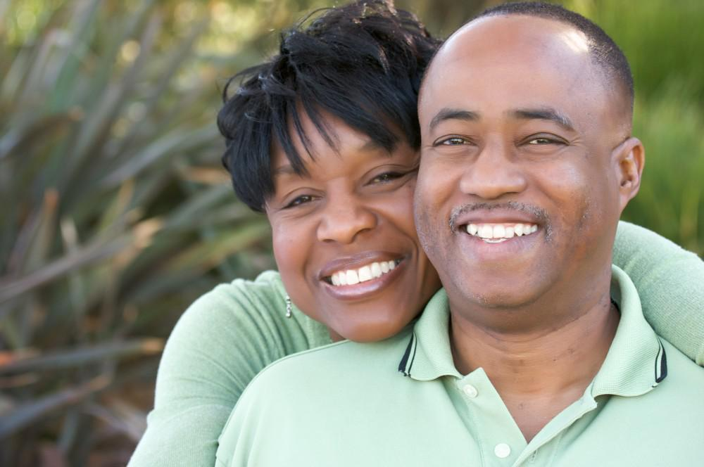 Are Dental Implants a Good Choice for You?
